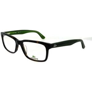 LACOSTE L2672-214-54 Eyeglasses